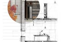 Archi / Looking at the world through a new perspective