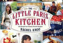 Cook Books / Libri di cucina