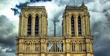 Wonderful Gothic