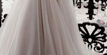 Vestidos / Vestidos bonitos