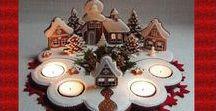 VÁNOCE - vánoční videa , hudba