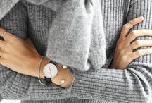 - my favourite style - / moda