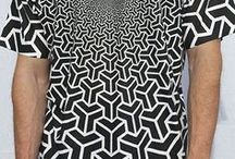 Men's Psychedelic T-Shirts / Psychedelic Sublimation Prints, Sacred Geometry, UV Reactive, these tees are the fun to wear kind for Rave, Festival, Parties or just plain rockin out! Wow your onlookers with these Eye Poppers!