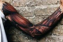 Tats I like/sleeve ideas / by Kit Taylor