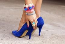 accessories4ever