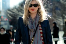 Lovely Fashion Styles