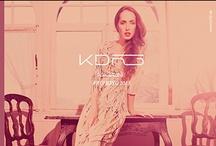 KD12 Magazine Frühling 2013