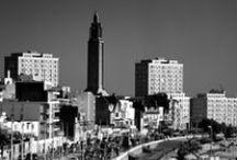 Le Havre en images...