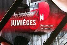 Espace Numérique / Toutes les nouveautés numériques en Seine-Maritime ! Applications mobiles, sites mobiles, etc.