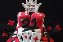 EVENTS / Fête,mariage,anniversaire,déco,gâteau, plan table........................ / by Dydy MG