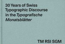 Typography complex