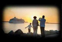 La Seine-Maritime en vidéo ! / Découvrez en vidéo la Normandie Impressionnante !