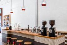 Resto Style / A la maison comme au resto, au resto comme dans sa cuisine ?