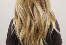 haircuts&haircolors