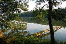 Spływy kajakowe / Najlepsze zdjęcia z naszych spływów kajakowych