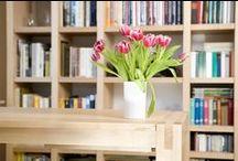 buchenblau //  tische / Möbel nach Maß, Holzmöbel, Tische, Regale, Schränke, Buchregale, Wohnungseinrichtung