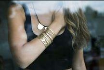✿ Accessories ✿