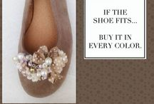 Handmade shoes, sandals and jewels designed by Elli lyraraki!!