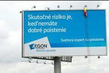 Advertising space for rent = bigboards / OOH media: Bigboards, facades/gable walls for rent. Prenájom reklamných plôch. Sme tu pre vás: obchod@imagewell.eu +421/2 5564 5362, Betliarska 8a, BA. IMAGEWELL.eu pomáhame zviditeľňovať