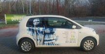 Car Wrapping / polepy áut, vozidiel, motoriek / Poliepame autá, motocykle, karavany, kamióny....  Sme tu pre vás: obchod@imagewell.eu +421/2 5564 5362, Betliarska 8a, BA. IMAGEWELL.eu pomáhame zviditeľňovať
