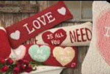 Day of Love! / Valentines Day, Love life, Romance