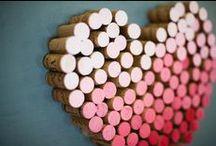 Compartilhando Amor / Meus links da semana no blog. http://comprasdemulheres.blogspot.com.br