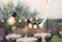 Lights&Sparkle