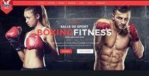 Sites internet by Ewolis / Nos réalisations de site web