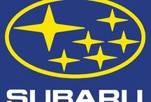 Got Subaru?