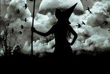 Halloween / by Yaneth Gonzalez