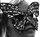 Trend   Butterflies
