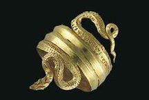 Symbolic: Ring