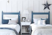 Home decor / Home decor l love. A mixture of vintage antiques married with modern styles.