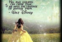 Unelmia !