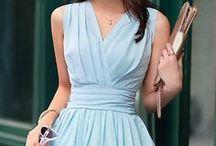 dress&dress