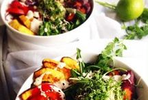 Food Freshion-Rezepte