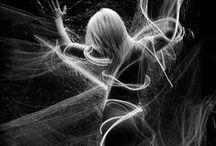 Artistic Expression / イラスト、写真問わず魅力的な表現手法