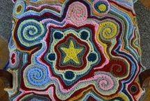 Snovej Crochet Patterns / All crochet patterns on snovej.com