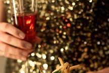 Party time / No occasions - Celebrate your every moment !