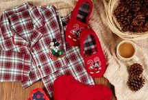 #DisneyUnwrapped: Cozy Living / Cozy on up by the fireside & shop the perfect Disney gifts to keep you warm on a cold winter night! #DisneyUnwrapped / by Disney Living