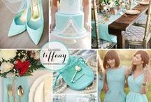 2018 Weddings / Wedding inspiration, style insights and table setting ideas for 2018 Weddings.