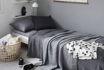 For the home / abode ideas and fashion