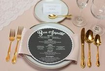 Wedding Table Linens / Buy wedding linens direct from the wholesale source. Burlap and Silk offers professional quality table linens such as tablecloths, table runners, cloth napkins, placemats and overlays at discount, wholesale prices.