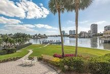 Best Water-view property in Naples / Add: 250 Park Shore DR 102, NAPLES, FL 34103  Price $730,000	 Est. Monthly Payment: $3,135.04  Bedrooms: 2 Full Baths: 2 Area: 1,624 Square Feet MLS Listing ID: 216021027  http://floridasouthwestrealty.idxbroker.com/idx/details/listing/c005/216021027/250-Park-Shore-DR-102/