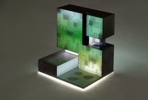 Architectural Models / by fer