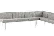 Lounge / by Melisa Donato