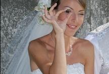 Naše nevestičky / Our Brides