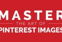 ONLINE - Pinteresting... / pinterest tips and ideas