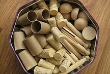 EYFS - Heuristic play / Ideas and inspiration for heuristic play with young children.