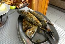 Portugal: Food & Drinks, Culture, History, Articles and some more / by Telmo Martins